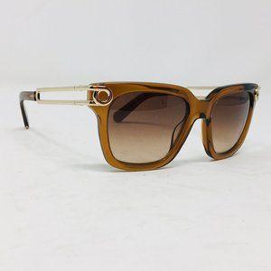 Chloe Sunglasses CE678S  223 51 18 135